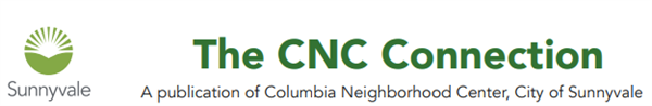 Free and Low Cost Services/Activities Available Through Columbia Neighborhood Center!