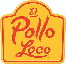 1/10/20- Pollo Loco Dine Out