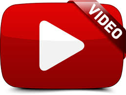 video red box