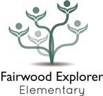 fairwood logo
